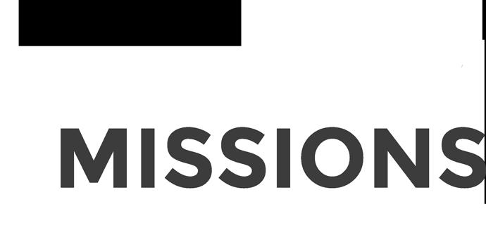 Irish Baptist Missions Logo 400